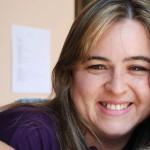 Cecilia Santoro Trigueiro Fontes