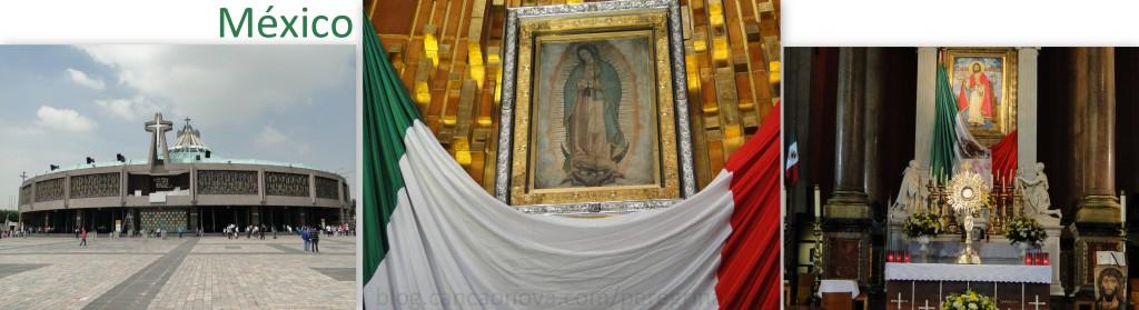 Agenda 2014 - México