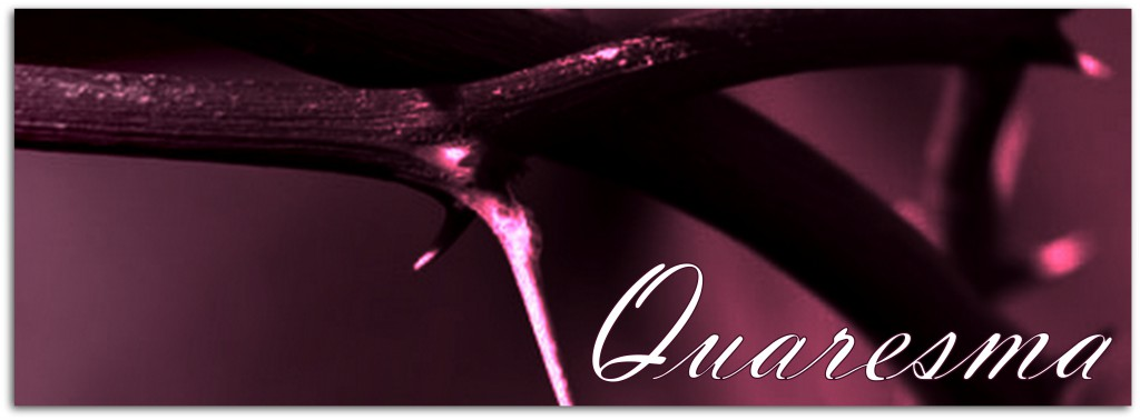 blog capa quaresma