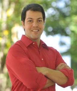 Sandro-Arquejada-menor