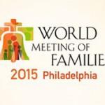 Encontro das familias