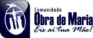 Logo-Obra-de-Maria-Azul