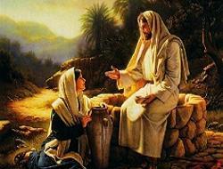 jesus prostitutas prostitutas en pinto