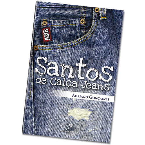 tempo presente urge por Santos que saibam curtir a vida e aproveitar ...