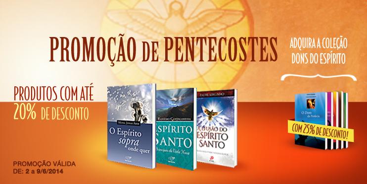 Banner_742x373_Pentecostes