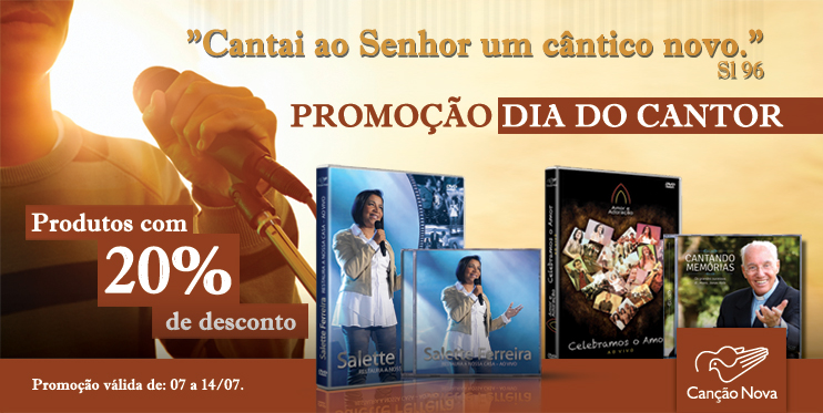 PromocaoDiaDoCantor_ALT