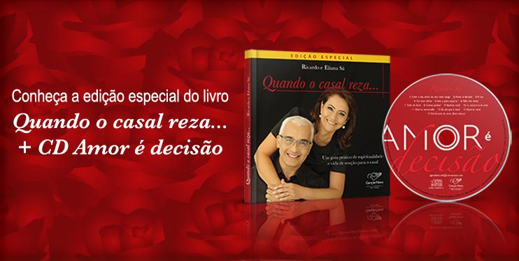 QDO O CASAL REZA_banner 742x373
