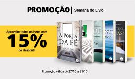 274x160 outubro promoção livros