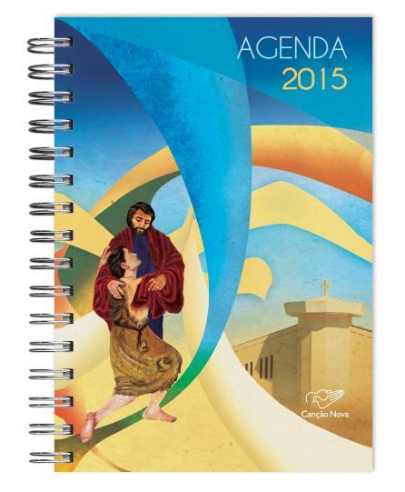 Agenda Santuario