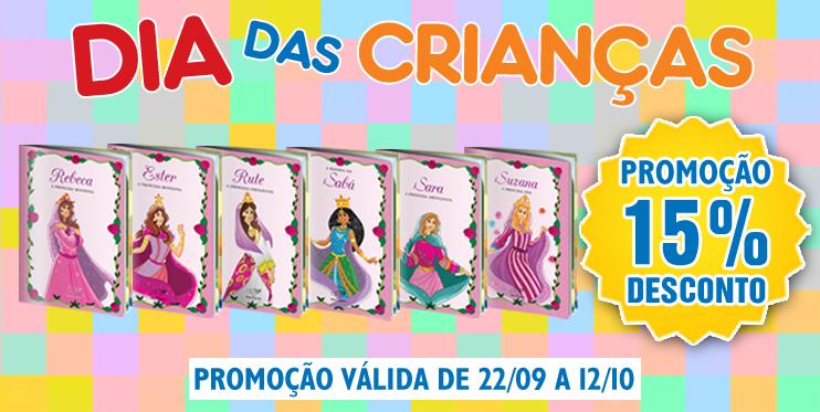 PROMOÇÃO DIA DAS CRIANÇAS_ 742X373