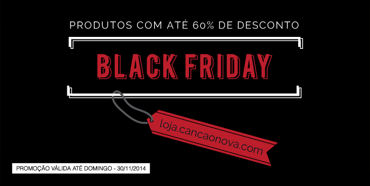 postblog Black Friday