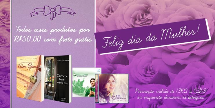 Loja_Virtual_742x373