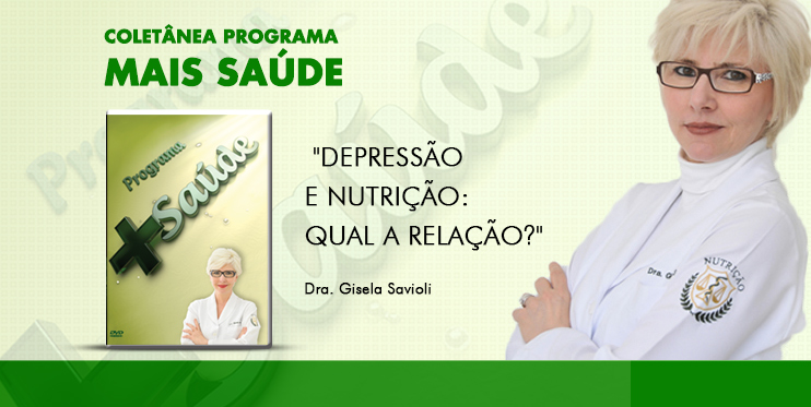banner-742x373-coletanea-programa-mais-saude