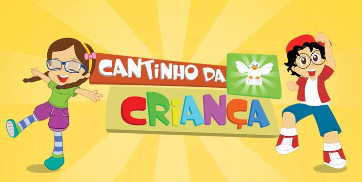 cantinho.da.crianca