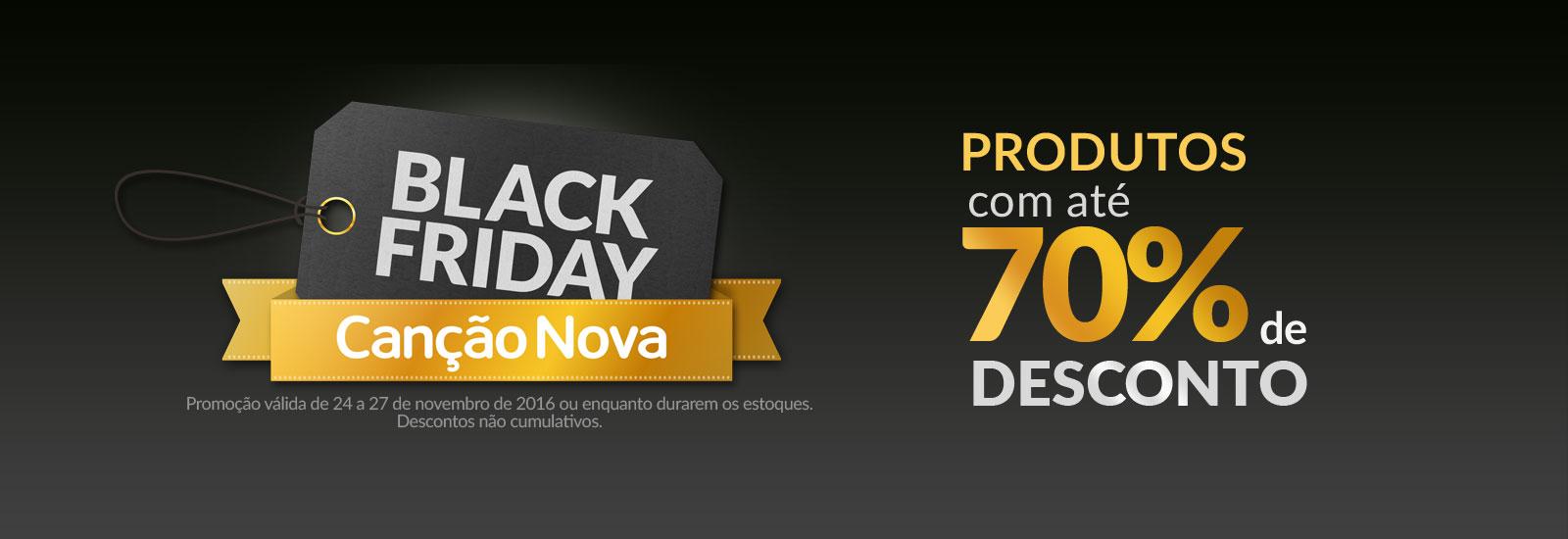 1600x550_blackf_principal