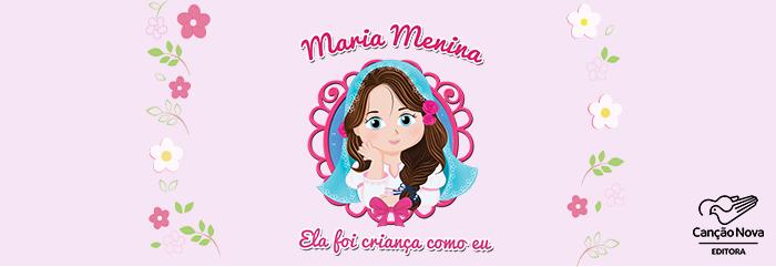 700x241_mariamenina