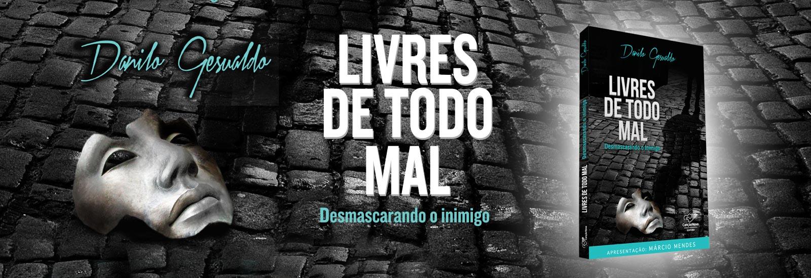 banner_livresdomal