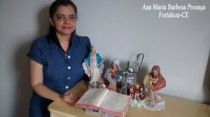 ANA MARIA BARBOSA PROENÇA FORTALEZA CE editado