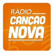 radio-cancaonova-app