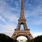 A Canção Nova  tem a missão de anunciar o Evangelho as nações por isso que com a graça de Deus estamos na França.