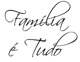 familia-e-tudo-frase-para-tatuagem