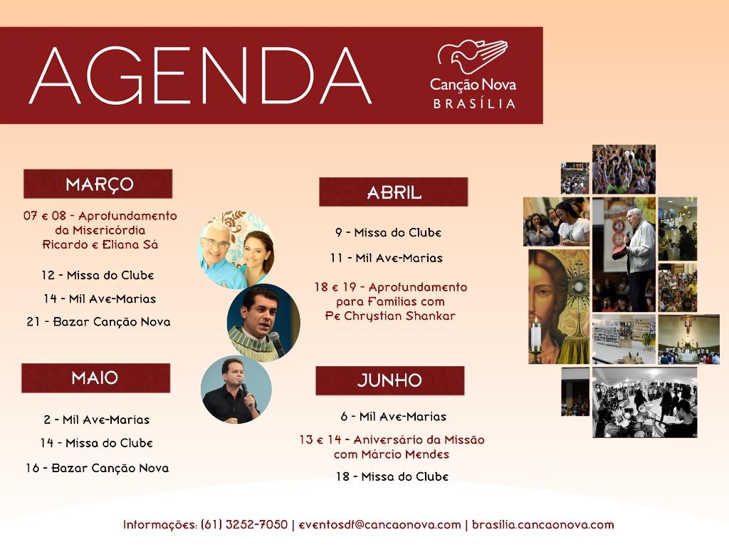 agenda2015ok