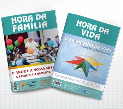 hora_da_familia_vida