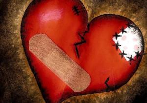 coração-300x211