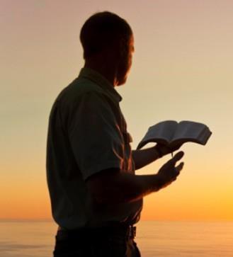 conselhos para pregador