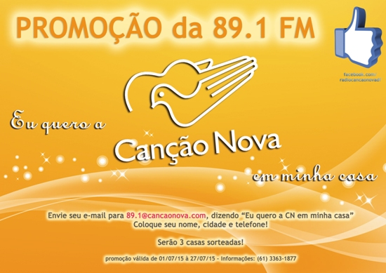 cncasa2blog