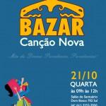 Bazar CN