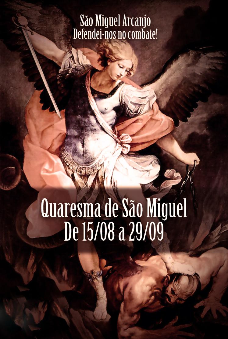 quaresma-sao-miguel