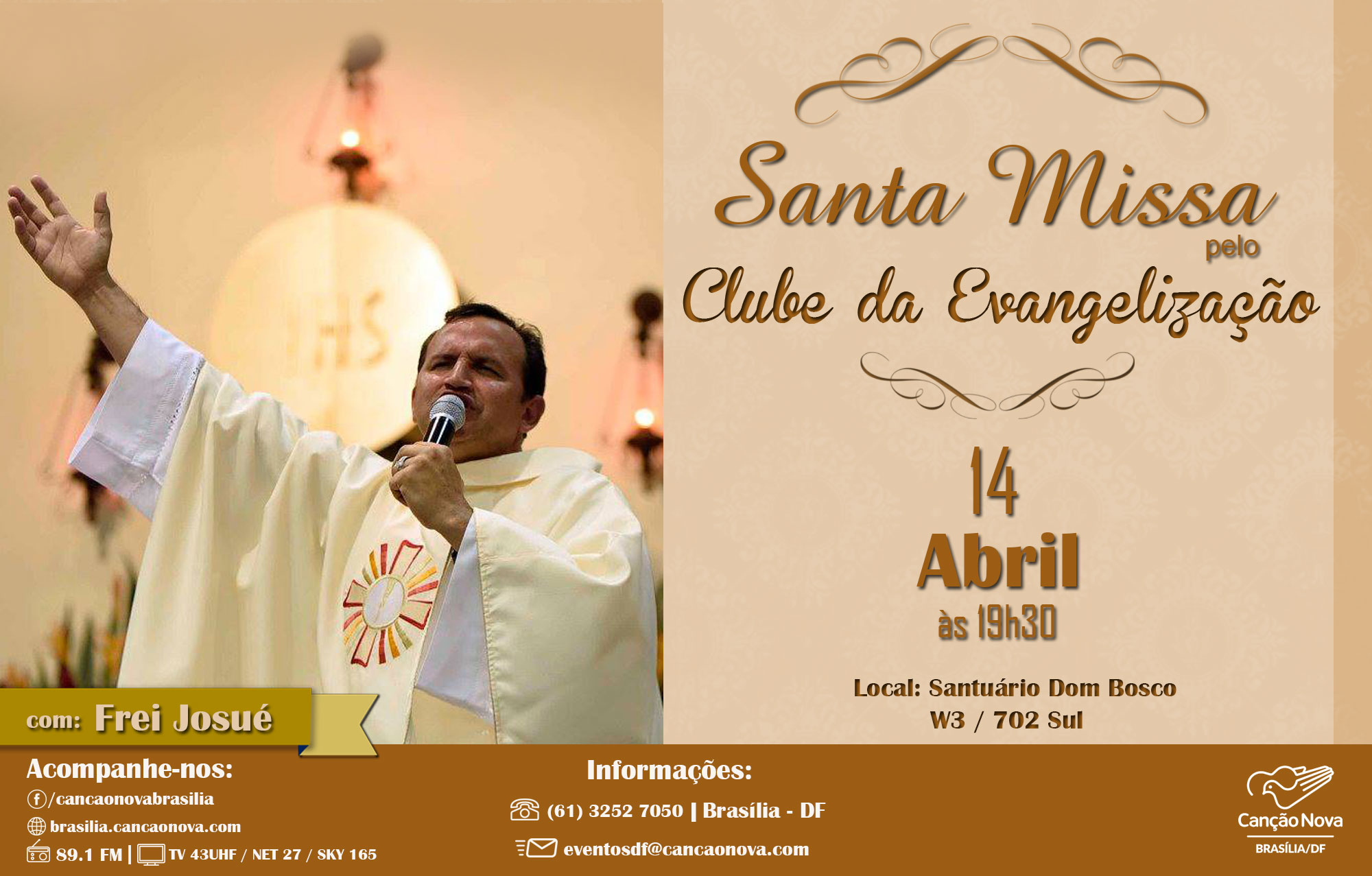 Missa-Clube-Abril