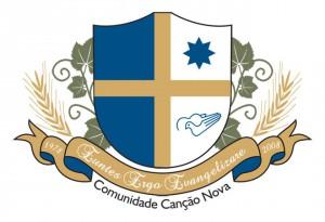 Celebremos com a Canção Nova a alegria do Reconhecimento Pontificio