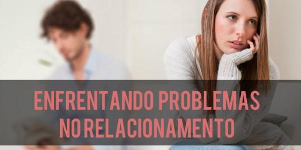 problemas-relacionamento