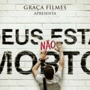DeusNãoEstáMorto-cartaz