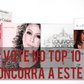 TOP 10 11-10-2