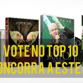 TOP 10 18-10-2014