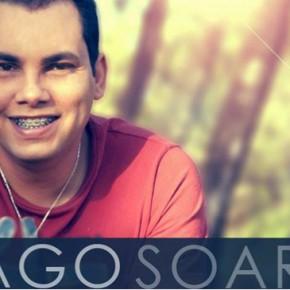 DagoSoares