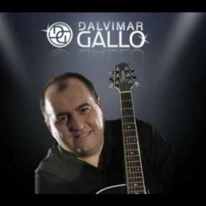 DalvimarGallo