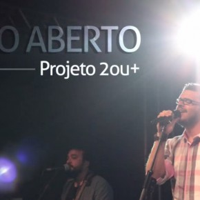 Projeto2ou+
