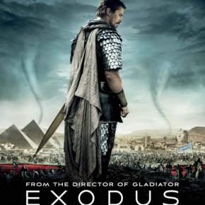 exodus-deuses-e-reis-poster-10nov2014-01