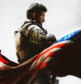 American Sniper-S