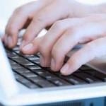 Como aumentar a visibilidade do meu blog?