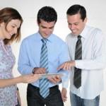Ferramentas gratuitas para reduzir custos e agilizar tarefas