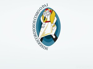 jubileumisericordia