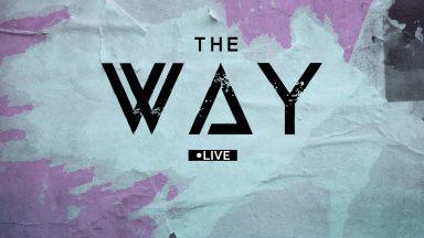 The Way: Um novo tempo em sua vida