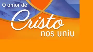 CHARIS realizará Encontro Nacional On-line