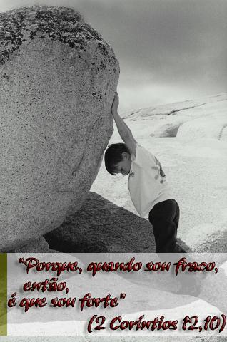 Aula inaugural Forca-e-fraqueza-copy