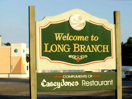 Long Branch By Night - Ameaça à Corte de Miliel Longbranch01